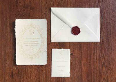 prodotti in carta amalfi arti grafiche roma