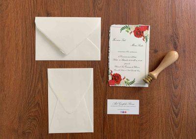 Carta Amalfi a roma